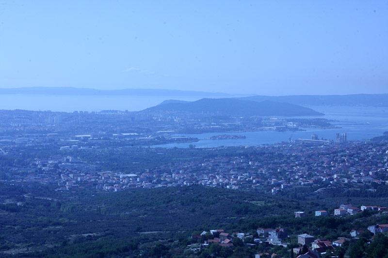 view-of-split-from-klis