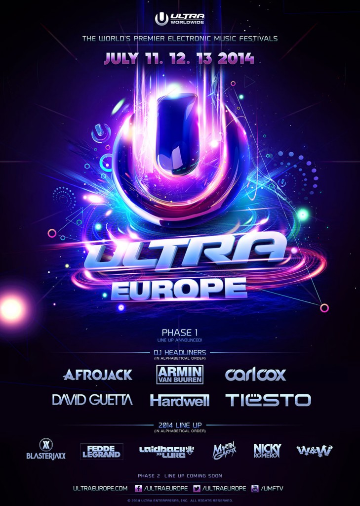 ultra-music-europe-poster